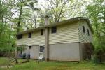 1390 Rt 590 Rte, Hawley, PA 18428 photo 4