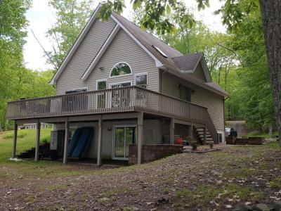 Photo of 126 Lower Lakeview Dr, Hawley, PA 18428