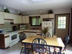 3585 Chestnuthill Dr, Lake Ariel, PA 18436 photo 1