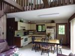 3585 Chestnuthill Dr, Lake Ariel, PA 18436 photo 2