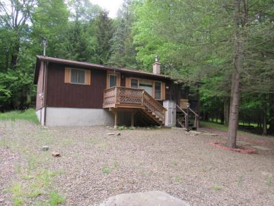 Photo of 36 Honey Bear Rd, Lake Ariel, PA 18436