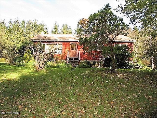 1350 Dry Brook Rd, Hancock, NY 13783
