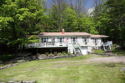 Photo of 6448 Co Rd 28, Long Eddy Ny, NY 12760