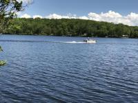163 Spring Box Ln, Lake Ariel, PA 18436
