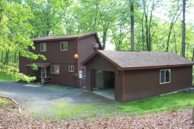 Photo of 478 Westcolang Rd, Hawley, PA 18428