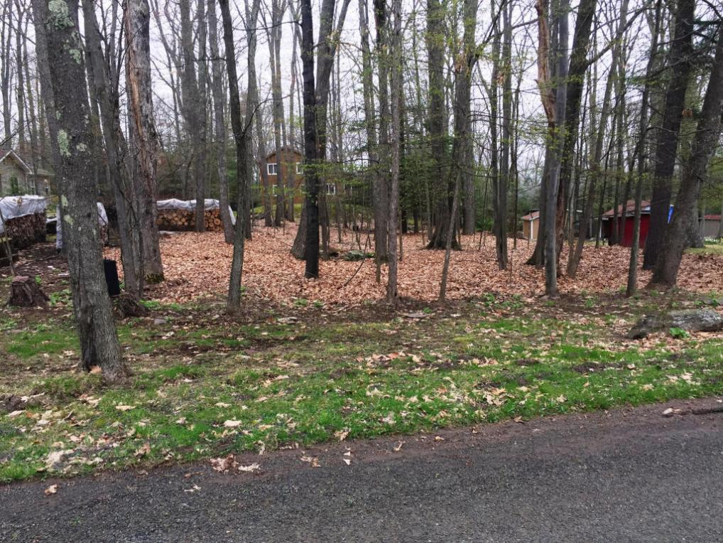 Lot S5A Summit Cir, Lakeville, PA 18438