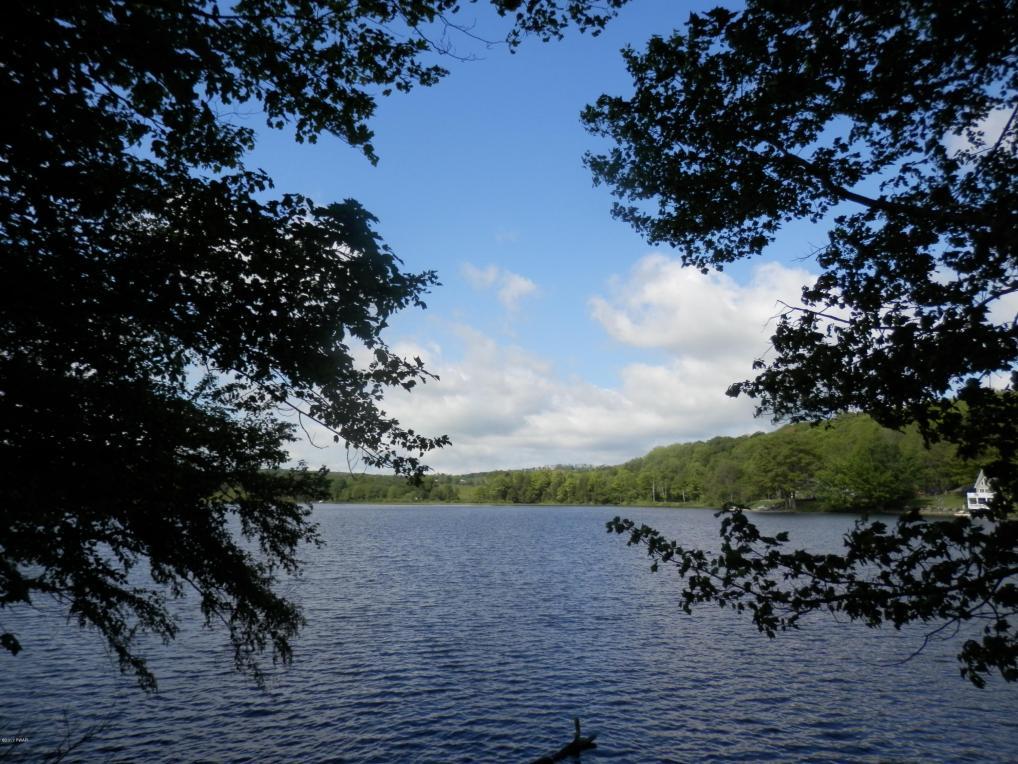 45 Lake Cross Rd, Pleasant Mount, PA 18453