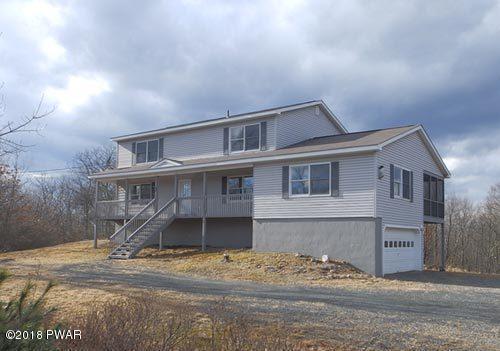 136 Vista Ln, Milford, PA 18337