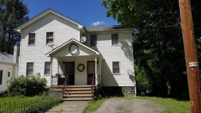Photo of 651 Paupack St, Hawley, PA 18428