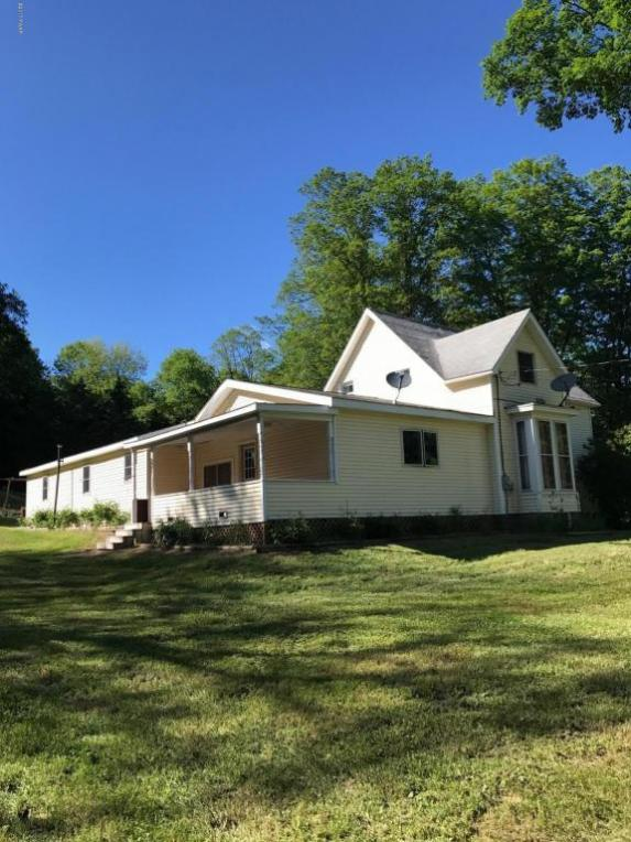 446 Criddle Rd, Susquehanna, PA 18847