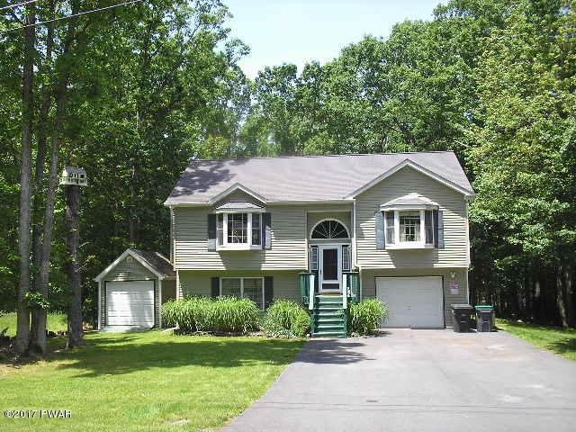 115 Hickory Rd, Milford, PA 18337