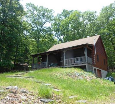 Photo of 469 Westcolang Rd, Hawley, PA 18428