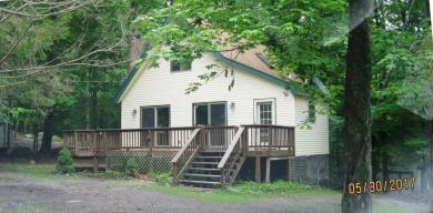 1045 Wildwood Ct, Lake Ariel, PA 18436