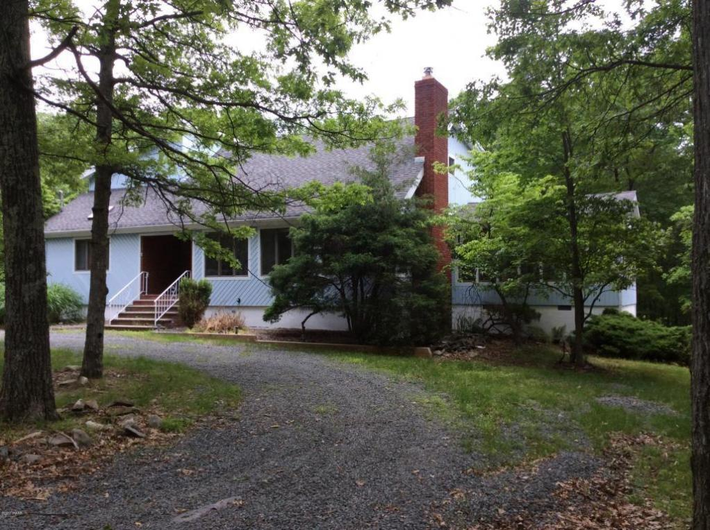 116 French Coach Rd, Milford, PA 18337