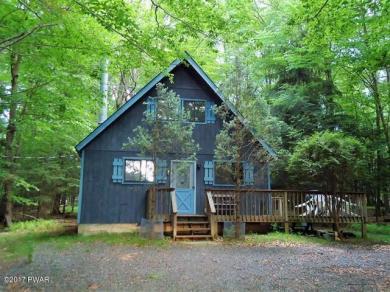 2554 Oak Ln, Lake Ariel, PA 18436