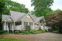 731 Spring Hill Rd, Sterling, PA 18463