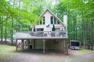 Photo of 1008 Iroquois Way, Lake Ariel, PA 18436
