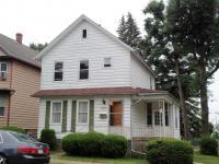 822 Hickory St, Scranton, PA 18505