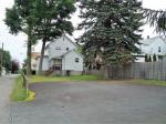 822 Hickory St, Scranton, PA 18505 photo 3