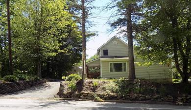 1162 Lake Ariel Hwy, Lake Ariel, PA 18436