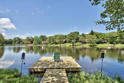 Photo of 2332 Brookfield Rd, Lake Ariel, PA 18436