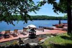 1538 Lakeview Dr, Lake Ariel, PA 18436 photo 0