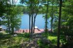 1538 Lakeview Dr, Lake Ariel, PA 18436 photo 2