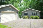 1538 Lakeview Dr, Lake Ariel, PA 18436 photo 5