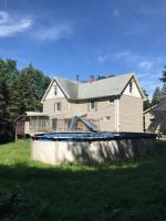 1 Deer Ln, Honesdale, PA 18431