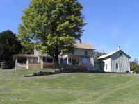 72 Valley Ridge Rd, Honesdale, PA 18431