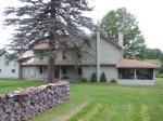 72 Valley Ridge Rd, Honesdale, PA 18431 photo 4