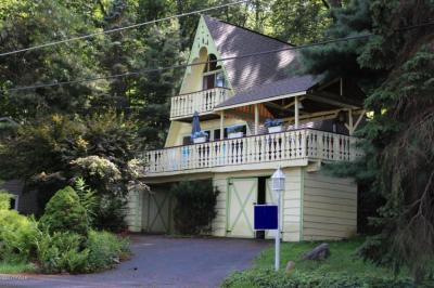 Photo of 116 Shore Rd, Tafton, PA 18464