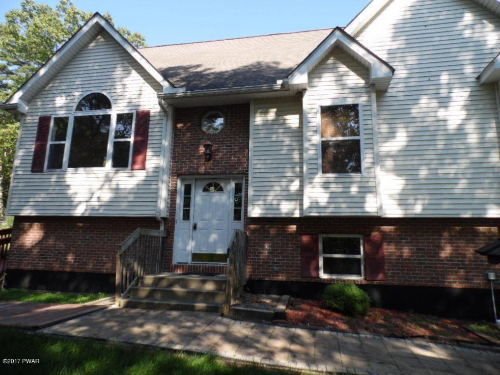 100 Resers Way, Dingmans Ferry, PA 18328