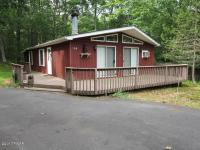 164 Pebble Rock Rd, Lackawaxen, PA 18435