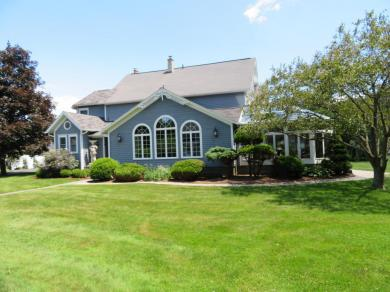 1577 State Route 106, Clifford, PA 18413
