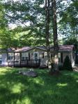 101 Yellow Pine Ct, Tafton, PA 18464