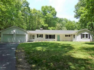 Photo of 96 Eldred-yulan Rd, Eldred, NY Other