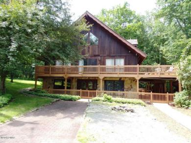 1649 Windemere Pl, Lake Ariel, PA 18436