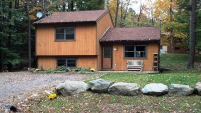Photo of 44 Hibernation Road, Lake Ariel, PA 18436