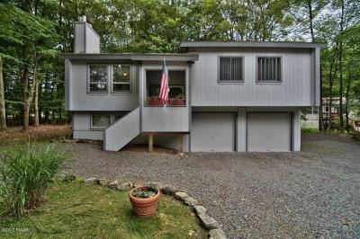 Photo of 2855 Boulder Rd, Lake Ariel, PA 18436