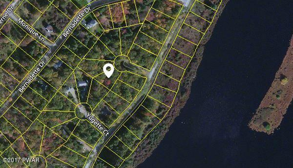 Lot 12 Piere Ct, Dingmans Ferry, PA 18328