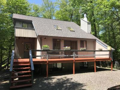 Photo of 3924 Trap Ct, Lake Ariel, PA 18436