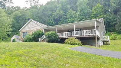 Photo of 1611 River Rd, Damascus, PA 18415