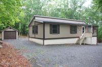 119 Red Breast Ln, Lackawaxen, PA 18435
