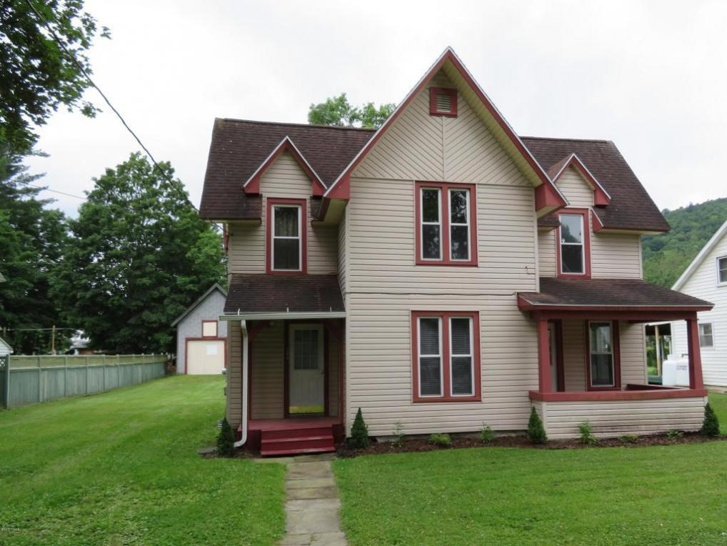 289 Chase Ave, Hallstead, PA 18822
