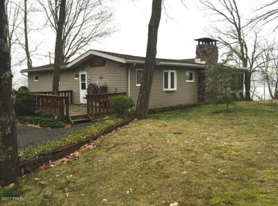 Photo of 53 Summit Cir, Lakeville, PA 18438