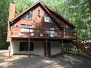 1585 Woodcrest Ln, Lake Ariel, PA 18436