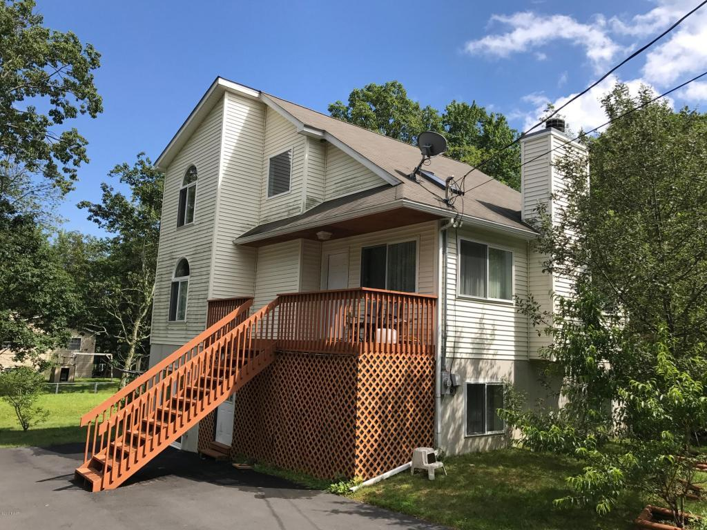 dingmans ferry chat rooms Search 5 apartments and homes for rent in dingmans ferry, pa exclusive rentals not found on free websites.