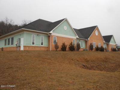 Photo of 100 Wheatfield Dr, Milford, PA 18337