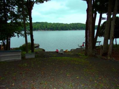 Photo of 1314 Lakeview Dr, Lake Ariel, PA 18436